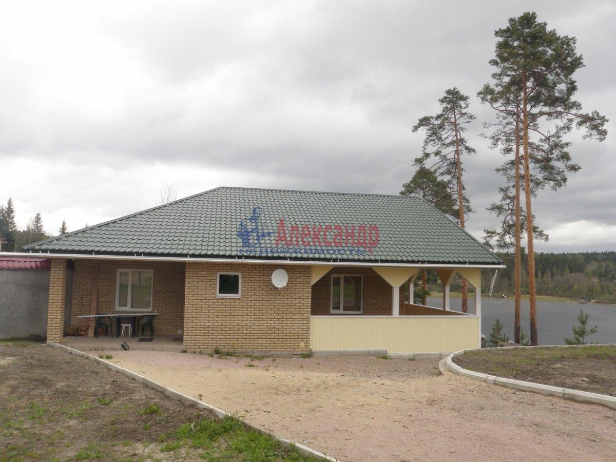 Дом (120м2) в аренду — фото 16 из 23