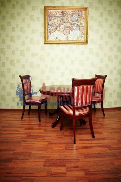2-комнатная квартира (70м2) в аренду по адресу Реки Фонтанки наб.— фото 3 из 10