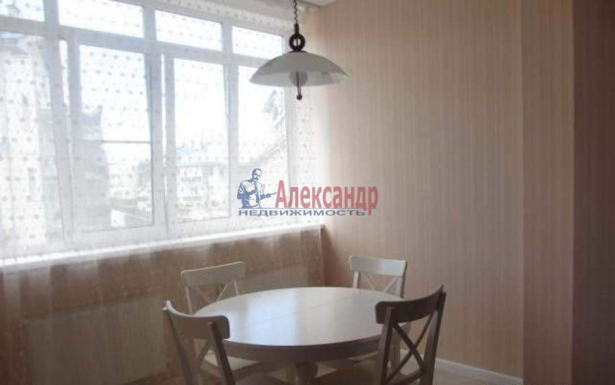 Дом (210м2) в аренду — фото 2 из 10