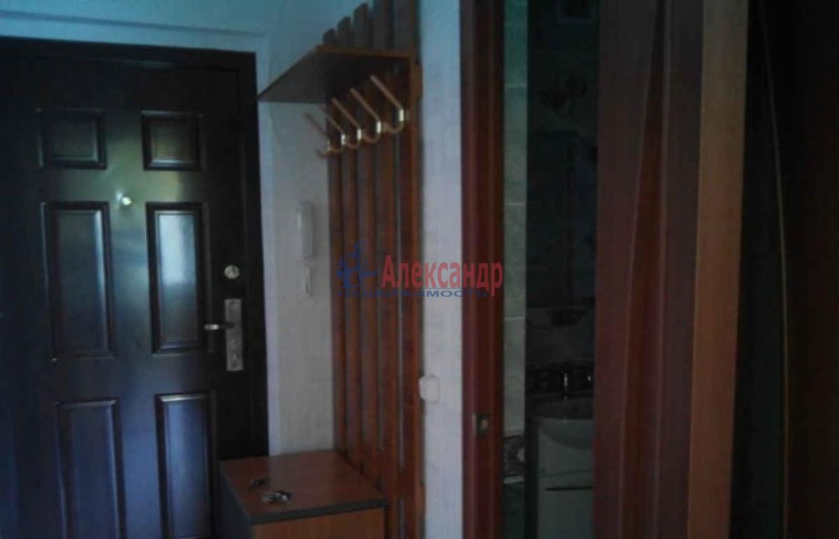 1-комнатная квартира (34м2) в аренду по адресу Бабушкина ул., 115— фото 4 из 6
