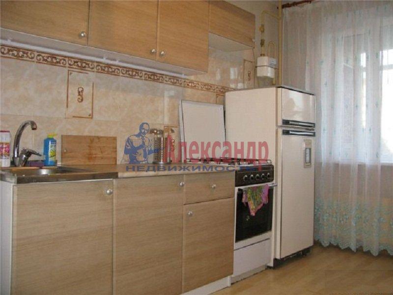 2-комнатная квартира (63м2) в аренду по адресу Энгельса пр., 111— фото 3 из 3