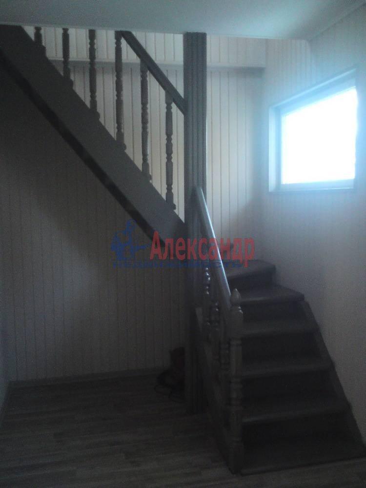 Дом (180м2) в аренду — фото 7 из 9