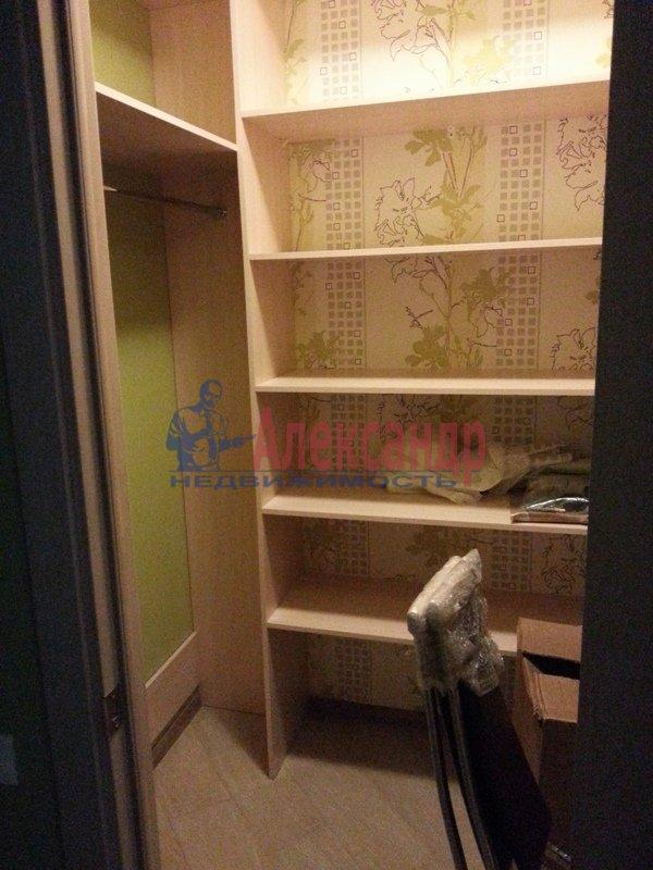 1-комнатная квартира (45м2) в аренду по адресу Софийская ул., 28— фото 5 из 11