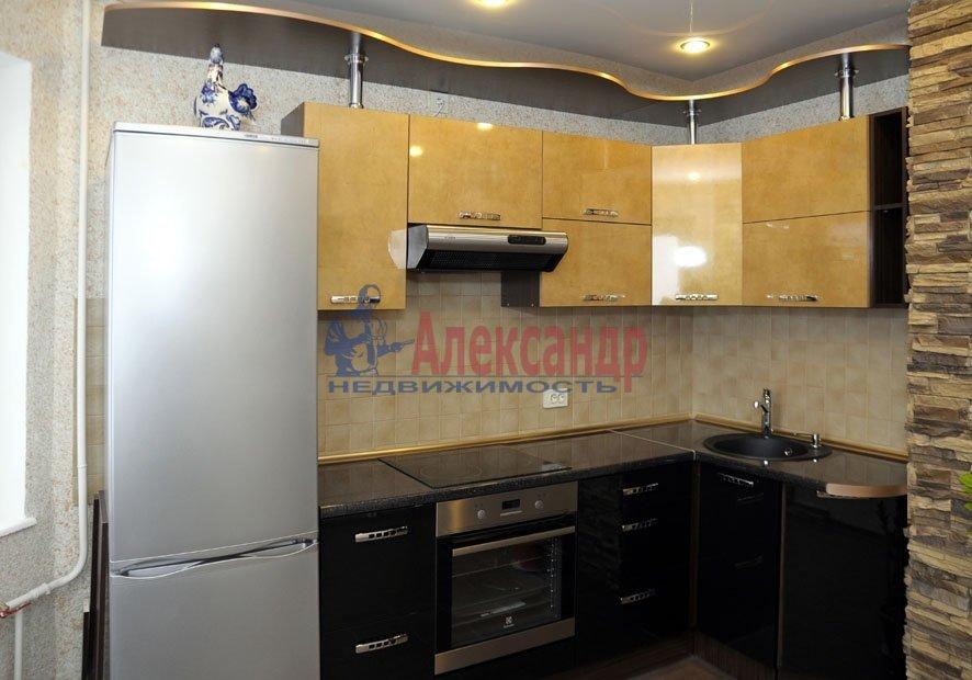 2-комнатная квартира (65м2) в аренду по адресу Гжатская ул., 22— фото 3 из 3