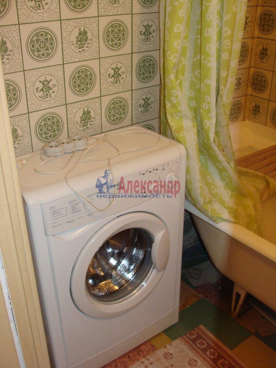 1-комнатная квартира (32м2) в аренду по адресу Энгельса пр., 107— фото 4 из 5