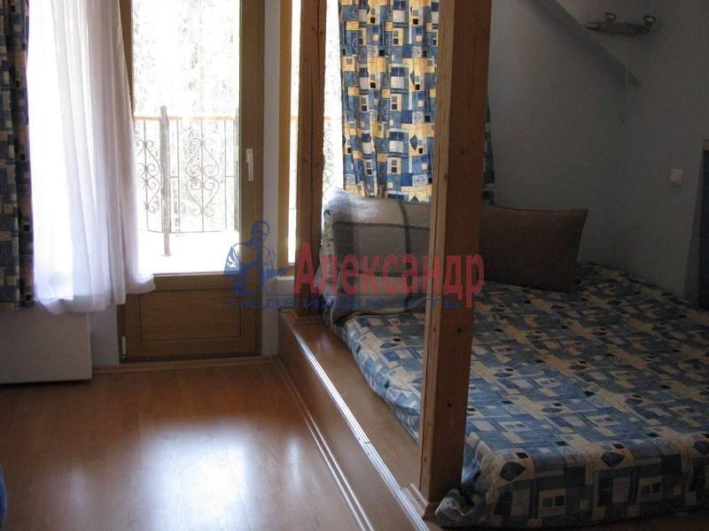 Дом (90м2) в аренду — фото 4 из 9