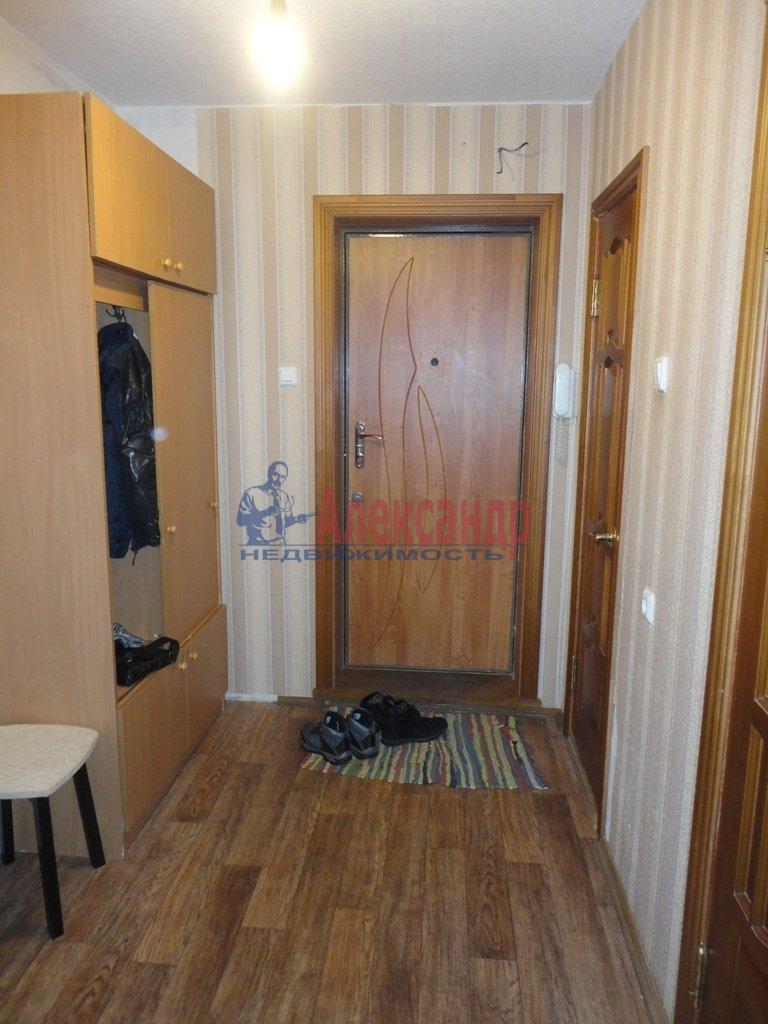 1-комнатная квартира (37м2) в аренду по адресу 2 Муринский пр., 31— фото 5 из 6