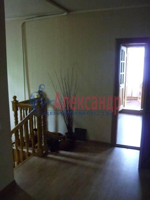 Дом (350м2) в аренду — фото 7 из 9