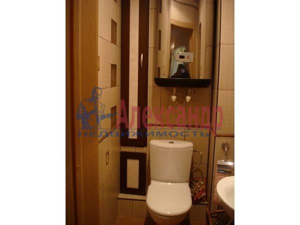 3-комнатная квартира (93м2) в аренду по адресу Ленинский пр., 151— фото 6 из 10
