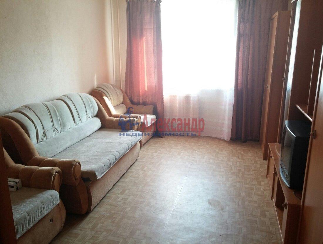 3-комнатная квартира (63м2) в аренду по адресу Школьная ул., 114— фото 5 из 9