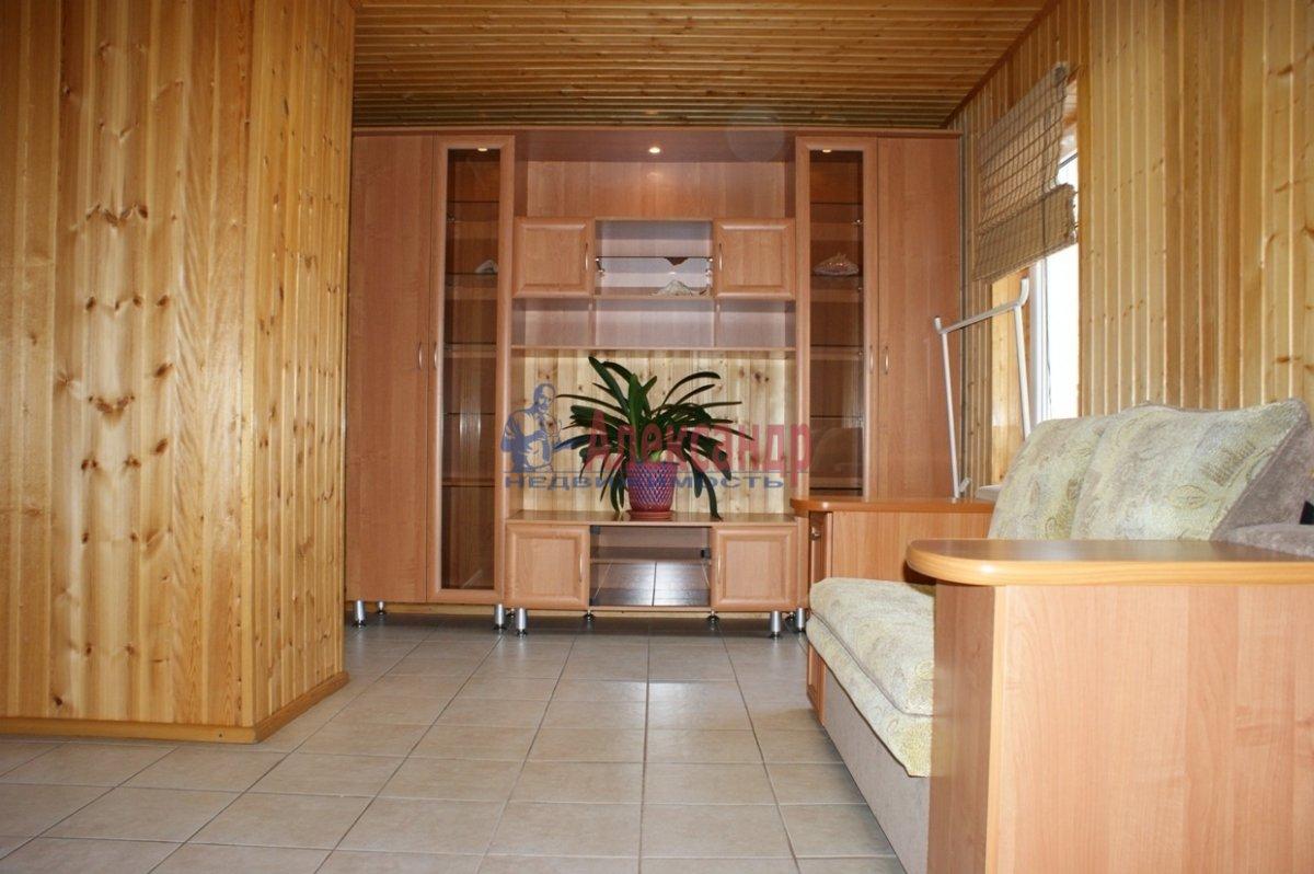 Дом (200м2) в аренду — фото 9 из 18