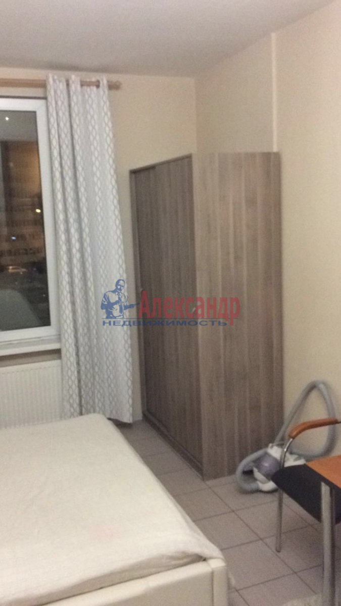 Студия (23м2) в аренду — фото 6 из 10