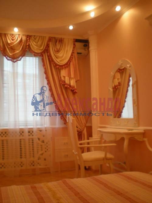 2-комнатная квартира (85м2) в аренду по адресу Егорова ул., 25— фото 6 из 7