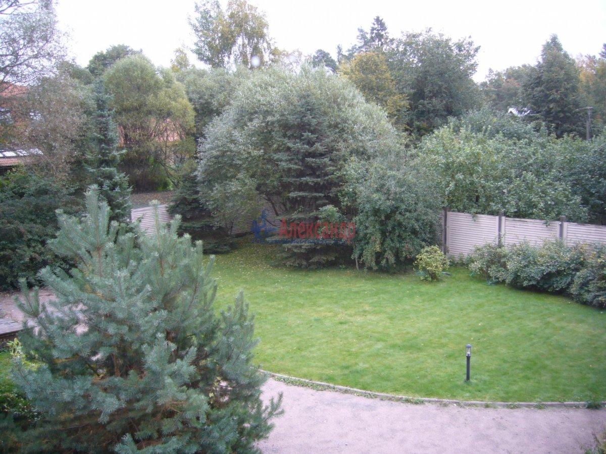 Дом (250м2) в аренду — фото 2 из 17