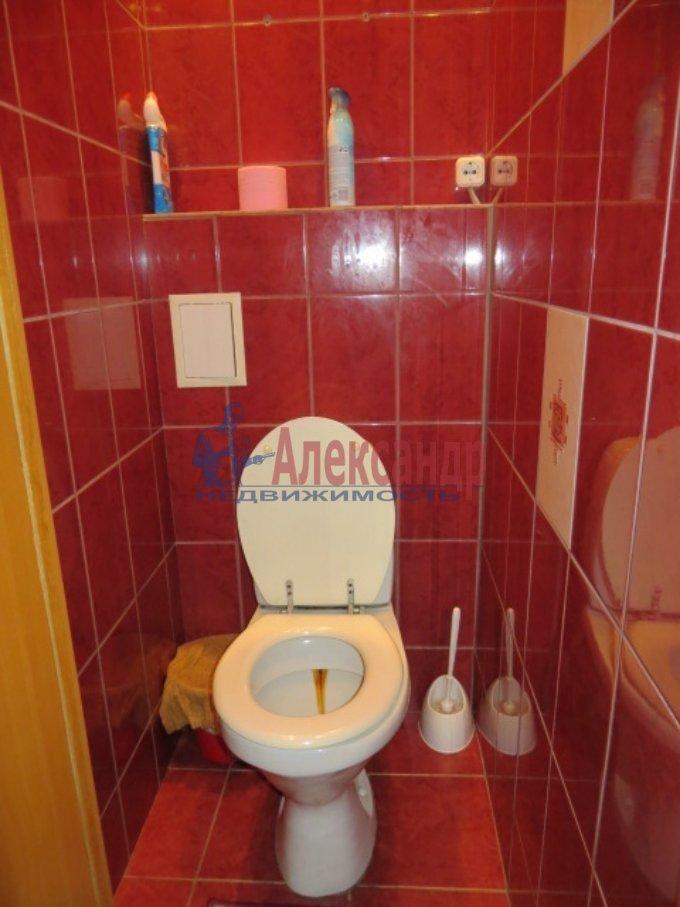 1-комнатная квартира (35м2) в аренду по адресу Димитрова ул.— фото 5 из 7