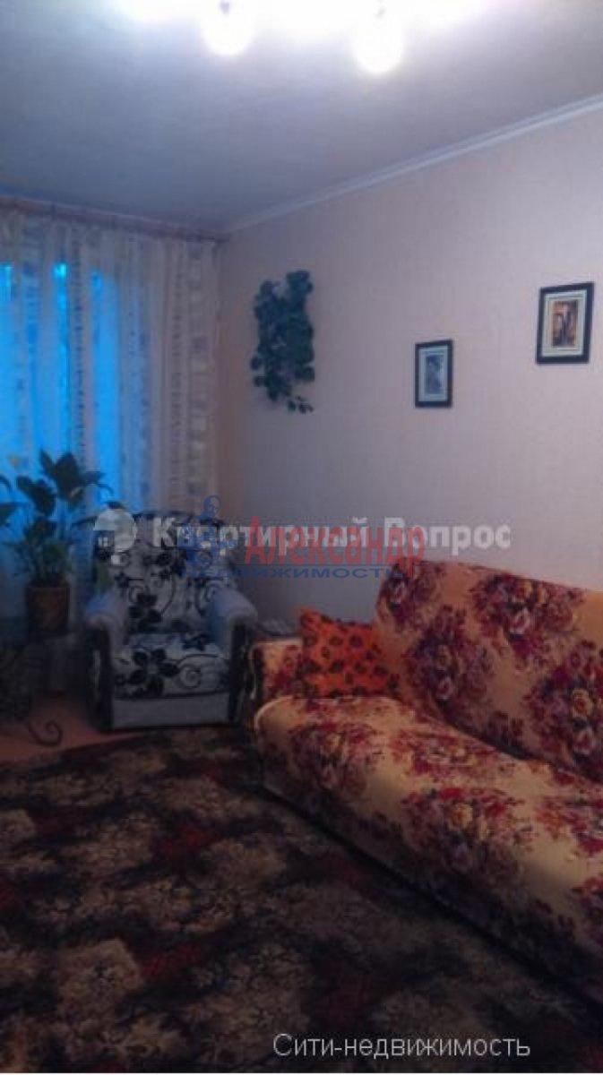 1-комнатная квартира (32м2) в аренду по адресу Олеко Дундича ул., 11— фото 6 из 9