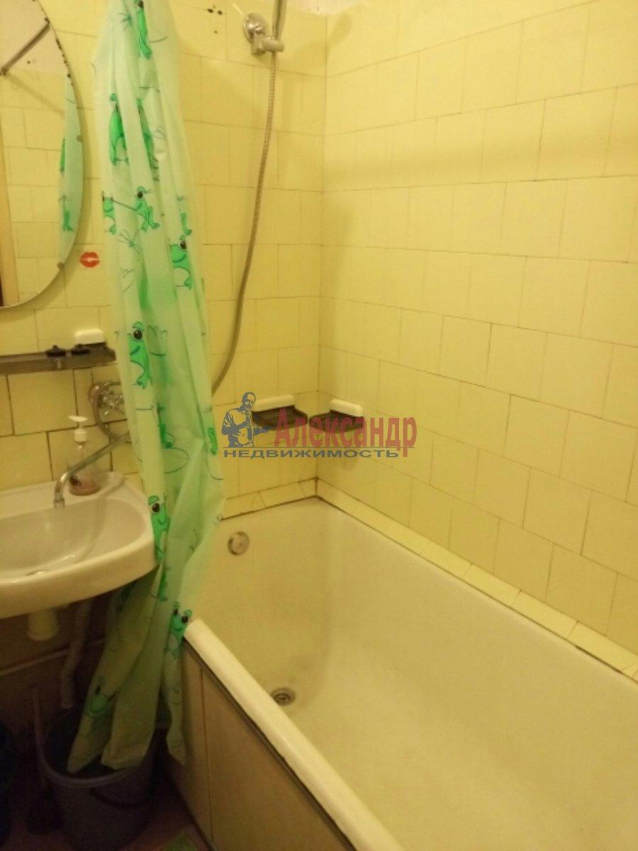 2-комнатная квартира (48м2) в аренду по адресу Черкасова ул., 8— фото 6 из 7