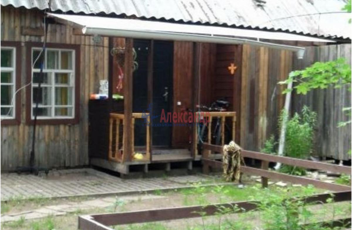 Дом (40м2) в аренду — фото 7 из 9