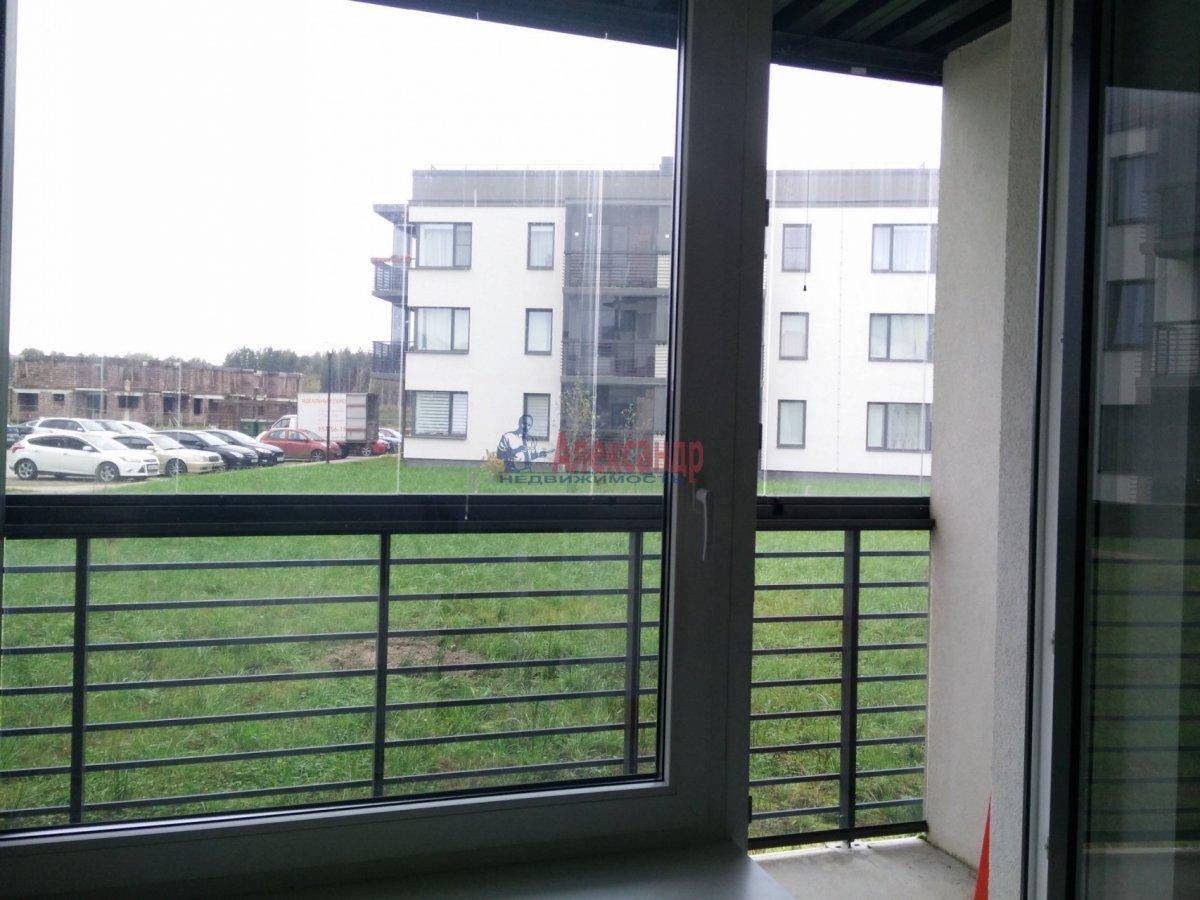 2-комнатная квартира (60м2) в аренду по адресу Узигонты дер., 7— фото 7 из 11