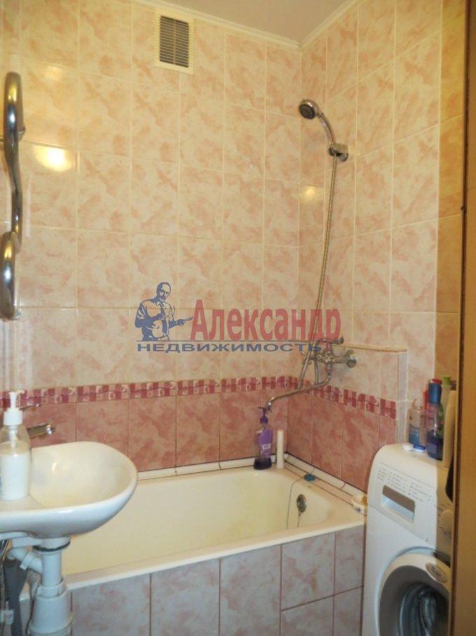 1-комнатная квартира (35м2) в аренду по адресу Димитрова ул.— фото 6 из 7