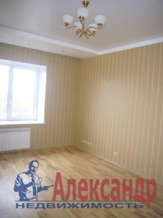 2-комнатная квартира (90м2) в аренду по адресу Энгельса пр., 93— фото 3 из 5