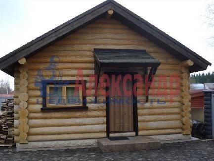 Дом (170м2) в аренду — фото 40 из 46