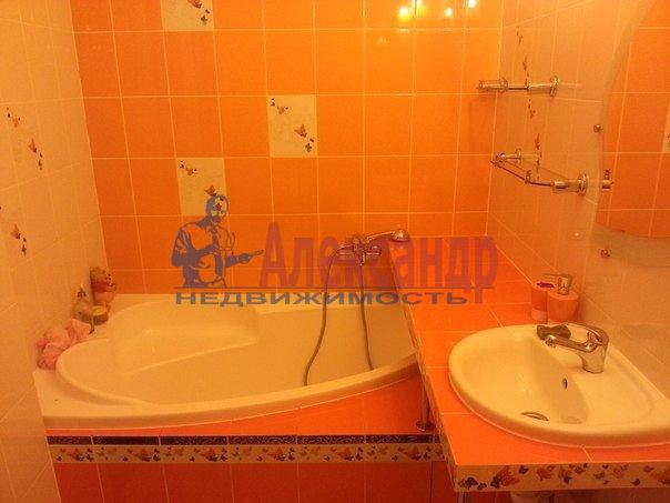 2-комнатная квартира (65м2) в аренду по адресу Конный пер., 1— фото 6 из 8