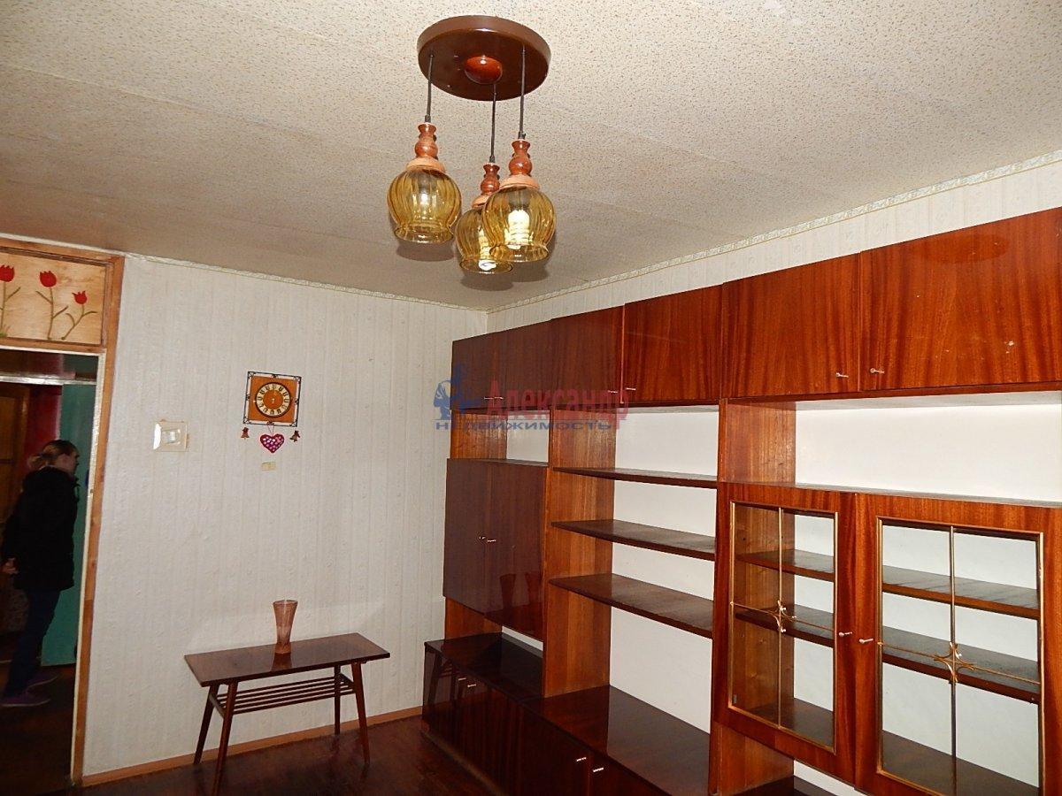 2-комнатная квартира (48м2) в аренду по адресу Лахденпохья г., Трубачева ул.— фото 12 из 20