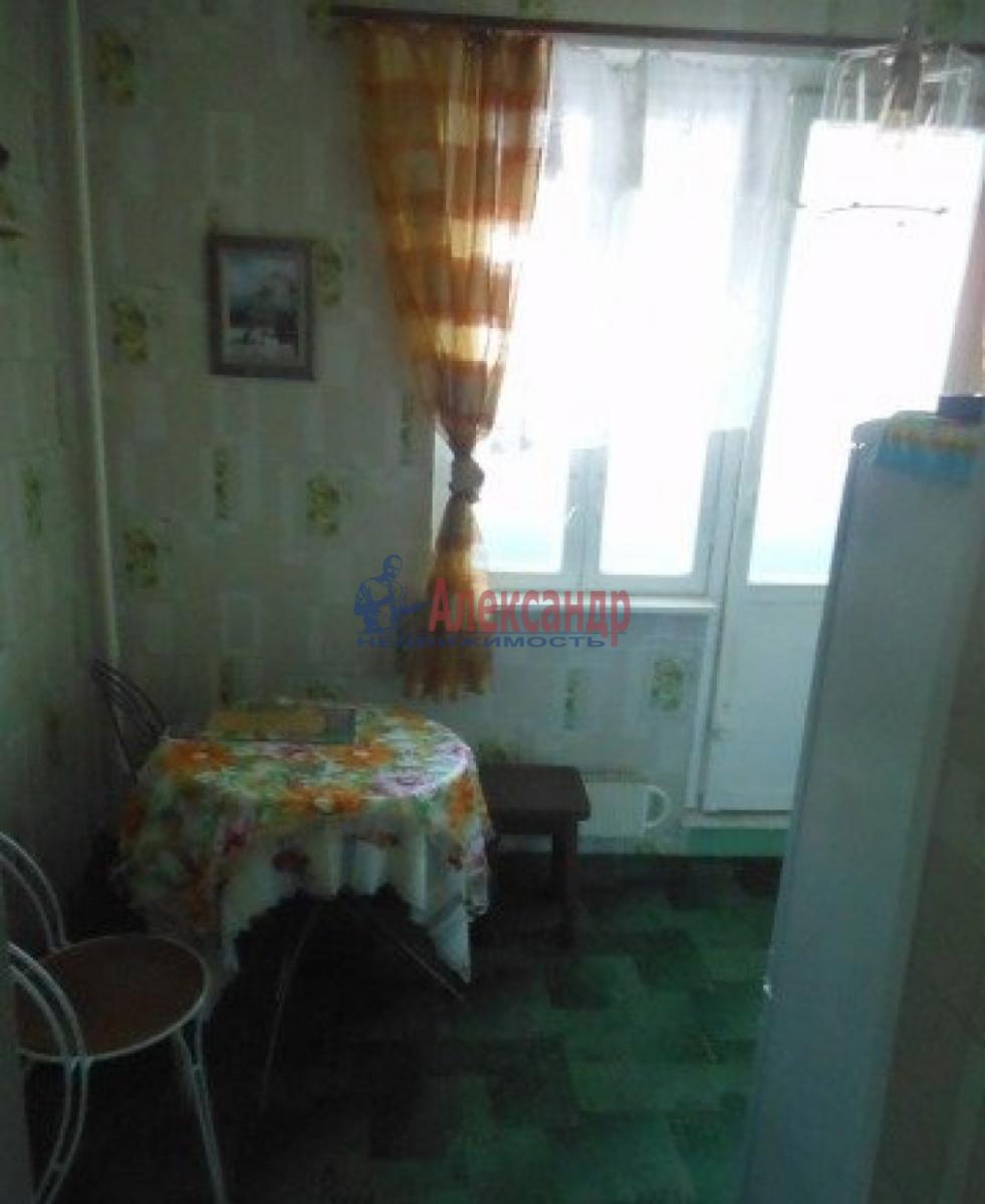 Комната в 2-комнатной квартире (45м2) в аренду по адресу Серпуховская ул., 7— фото 3 из 3