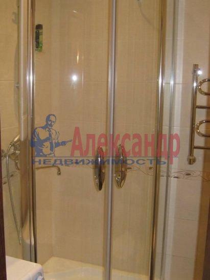 1-комнатная квартира (30м2) в аренду по адресу Чайковского ул., 54— фото 6 из 9
