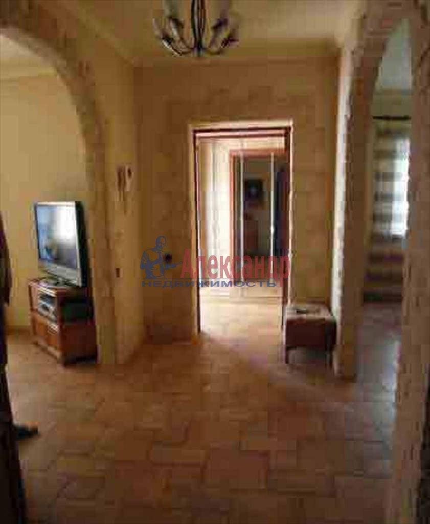 Дом (150м2) в аренду — фото 7 из 9