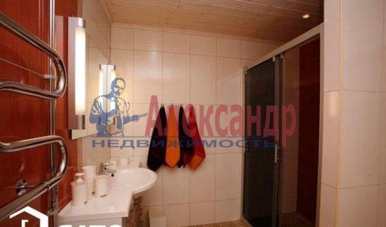 2-комнатная квартира (75м2) в аренду по адресу Графтио ул., 5— фото 3 из 4