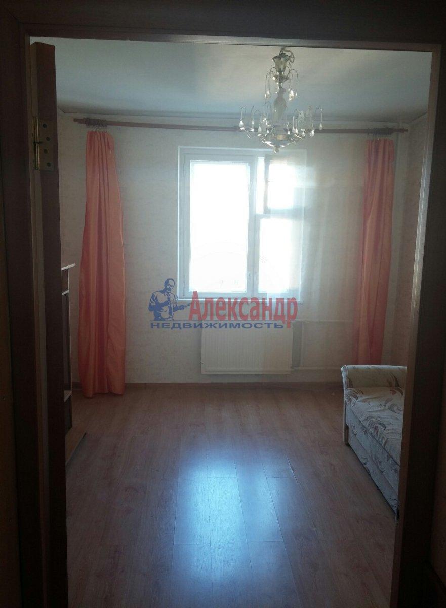 3-комнатная квартира (63м2) в аренду по адресу Школьная ул., 114— фото 6 из 9