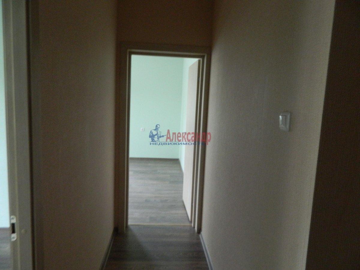 3-комнатная квартира (77м2) в аренду по адресу Яхтенная ул., 32— фото 10 из 12