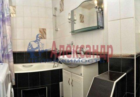 1-комнатная квартира (40м2) в аренду по адресу Орджоникидзе ул., 35— фото 3 из 4