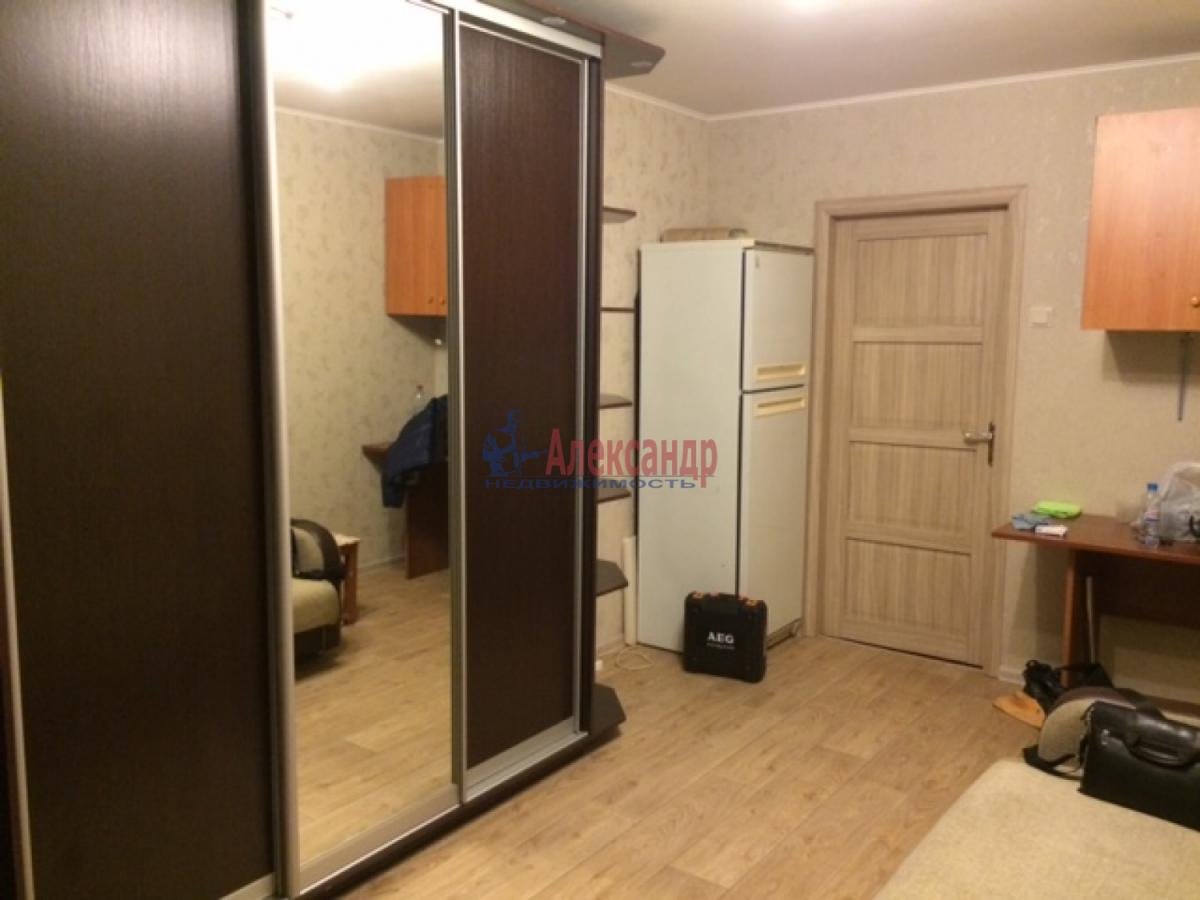 Комната в 3-комнатной квартире (87м2) в аренду по адресу Тельмана ул.— фото 8 из 8