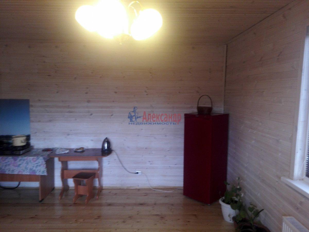 Дом (110м2) в аренду — фото 3 из 14