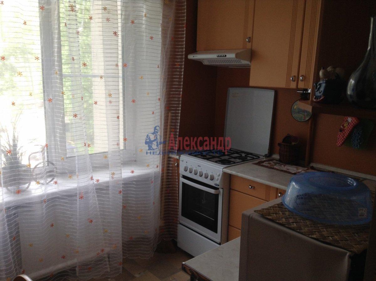 3-комнатная квартира (60м2) в аренду по адресу Фермское шос., 36— фото 5 из 6
