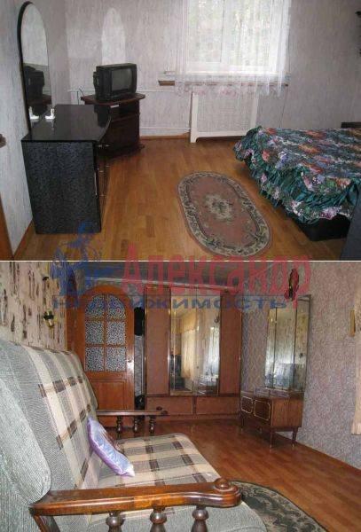 Дом (160м2) в аренду — фото 1 из 3