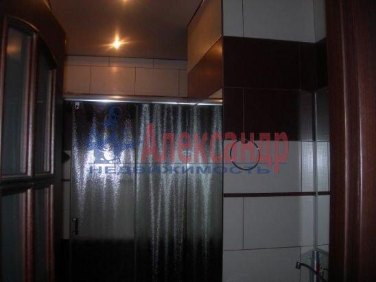 1-комнатная квартира (40м2) в аренду по адресу 8 Советская ул.— фото 5 из 6
