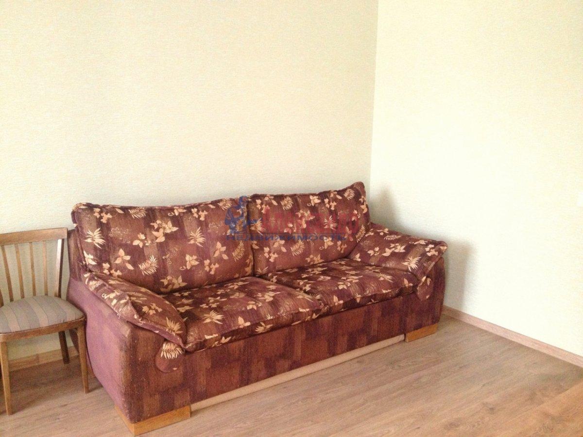 2-комнатная квартира (67м2) в аренду по адресу Космонавтов просп., 63— фото 4 из 10