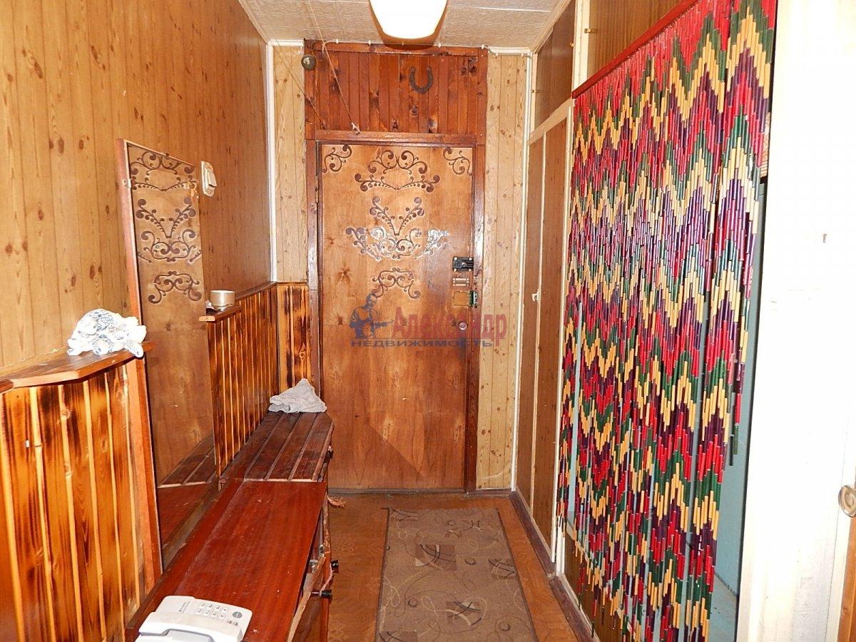 2-комнатная квартира (48м2) в аренду по адресу Лахденпохья г., Трубачева ул.— фото 14 из 20