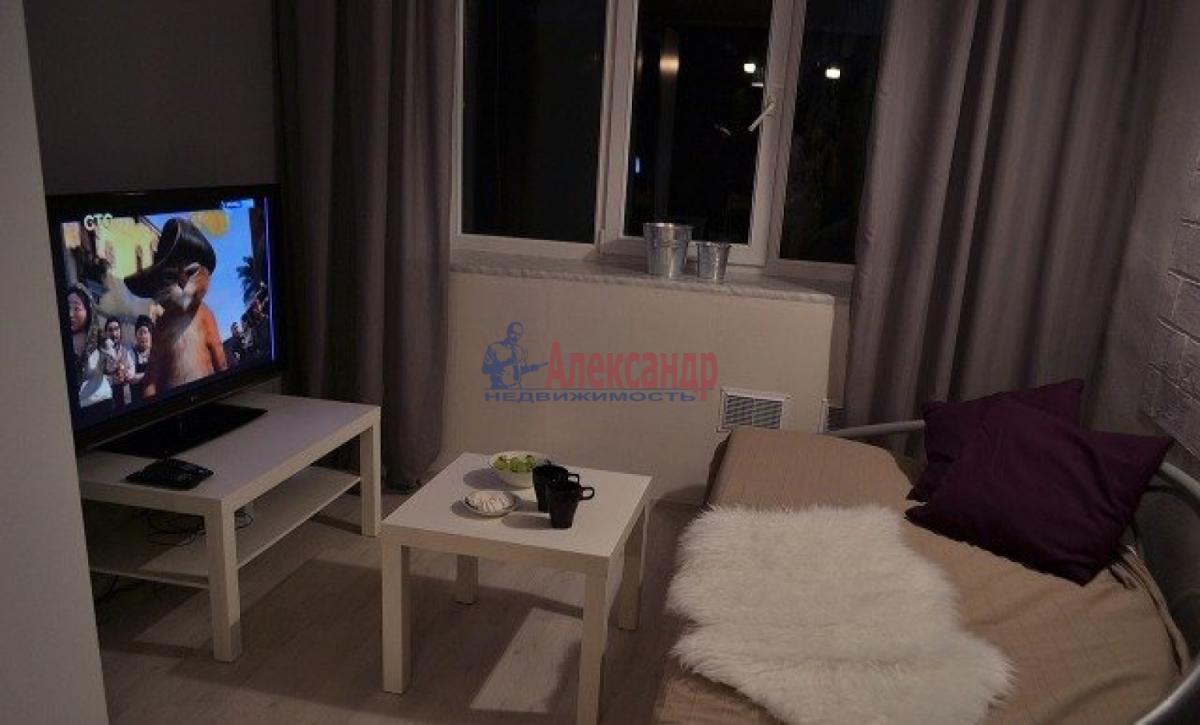 1-комнатная квартира (35м2) в аренду по адресу Стойкости ул., 29— фото 5 из 7