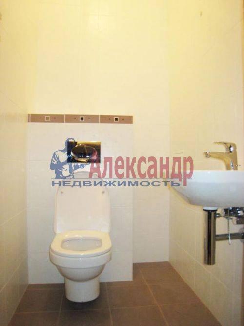 2-комнатная квартира (65м2) в аренду по адресу Бассейная ул., 10— фото 5 из 10