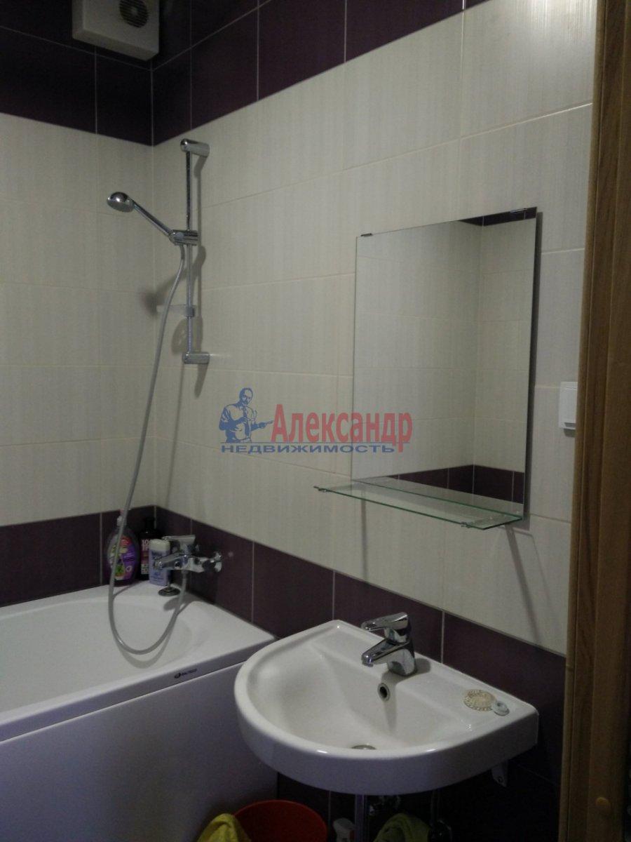 2-комнатная квартира (60м2) в аренду по адресу Узигонты дер., 7— фото 8 из 11