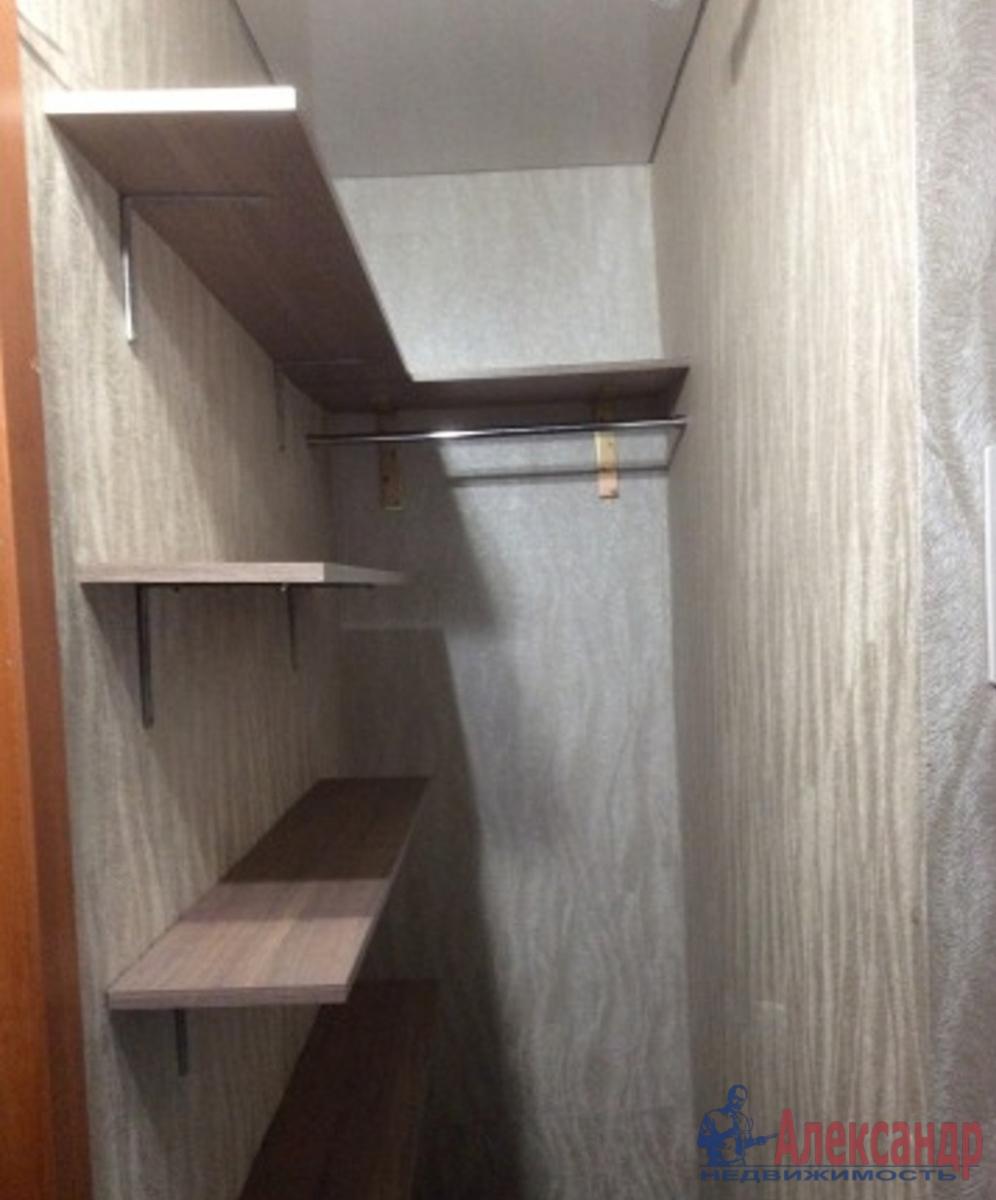 2-комнатная квартира (64м2) в аренду по адресу Камышовая ул., 4— фото 6 из 6