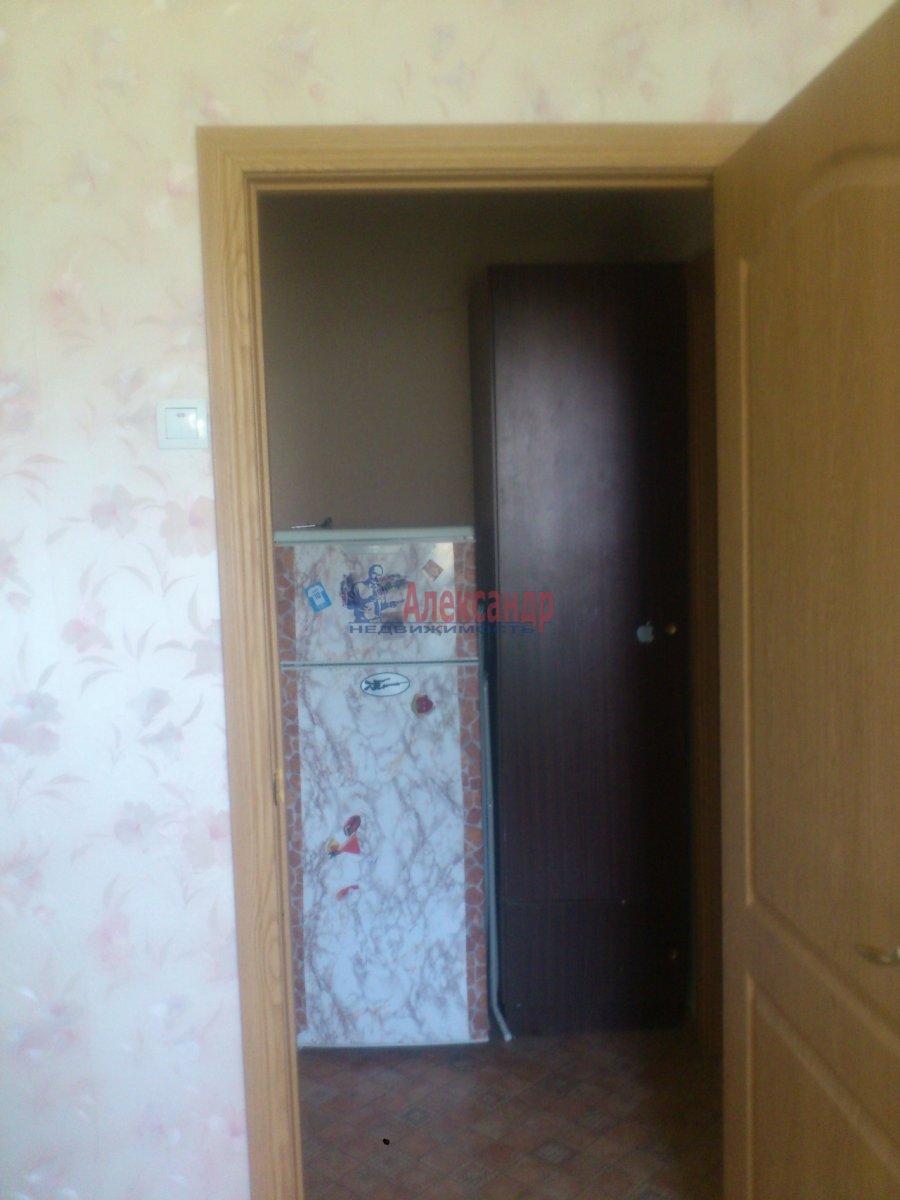 2-комнатная квартира (45м2) в аренду по адресу Байконурская ул., 19— фото 13 из 21