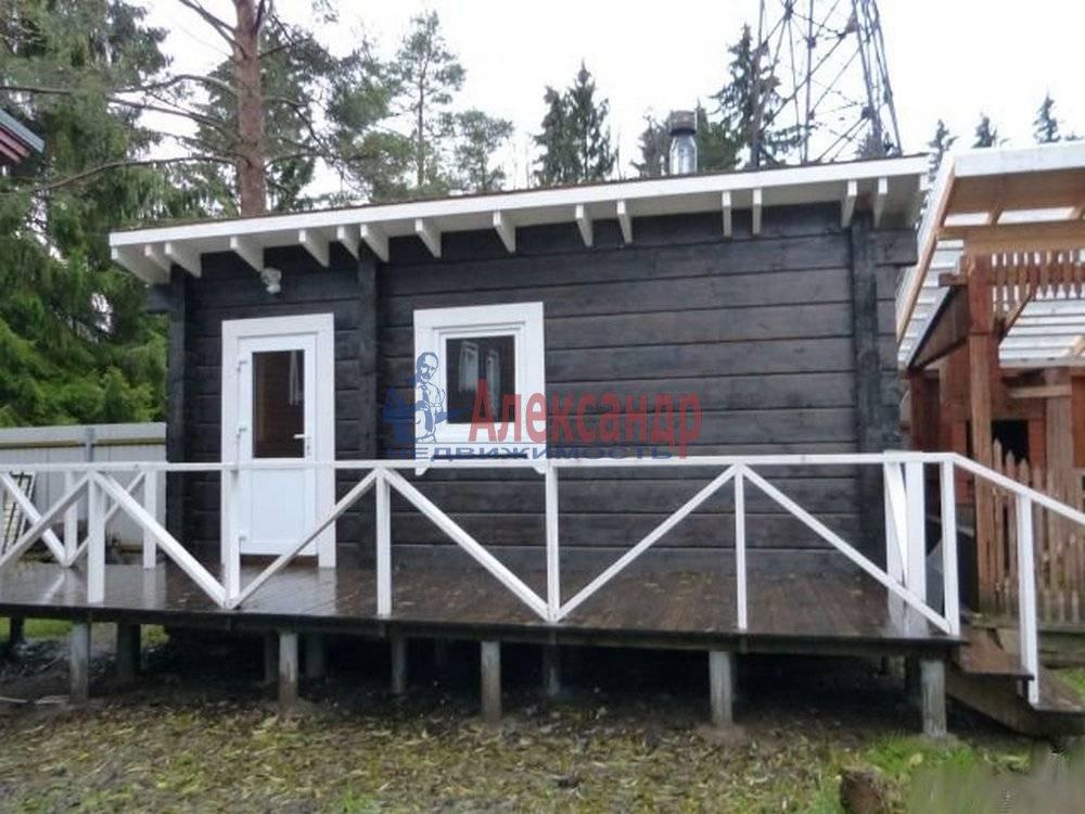 Дом (143м2) в аренду — фото 3 из 9