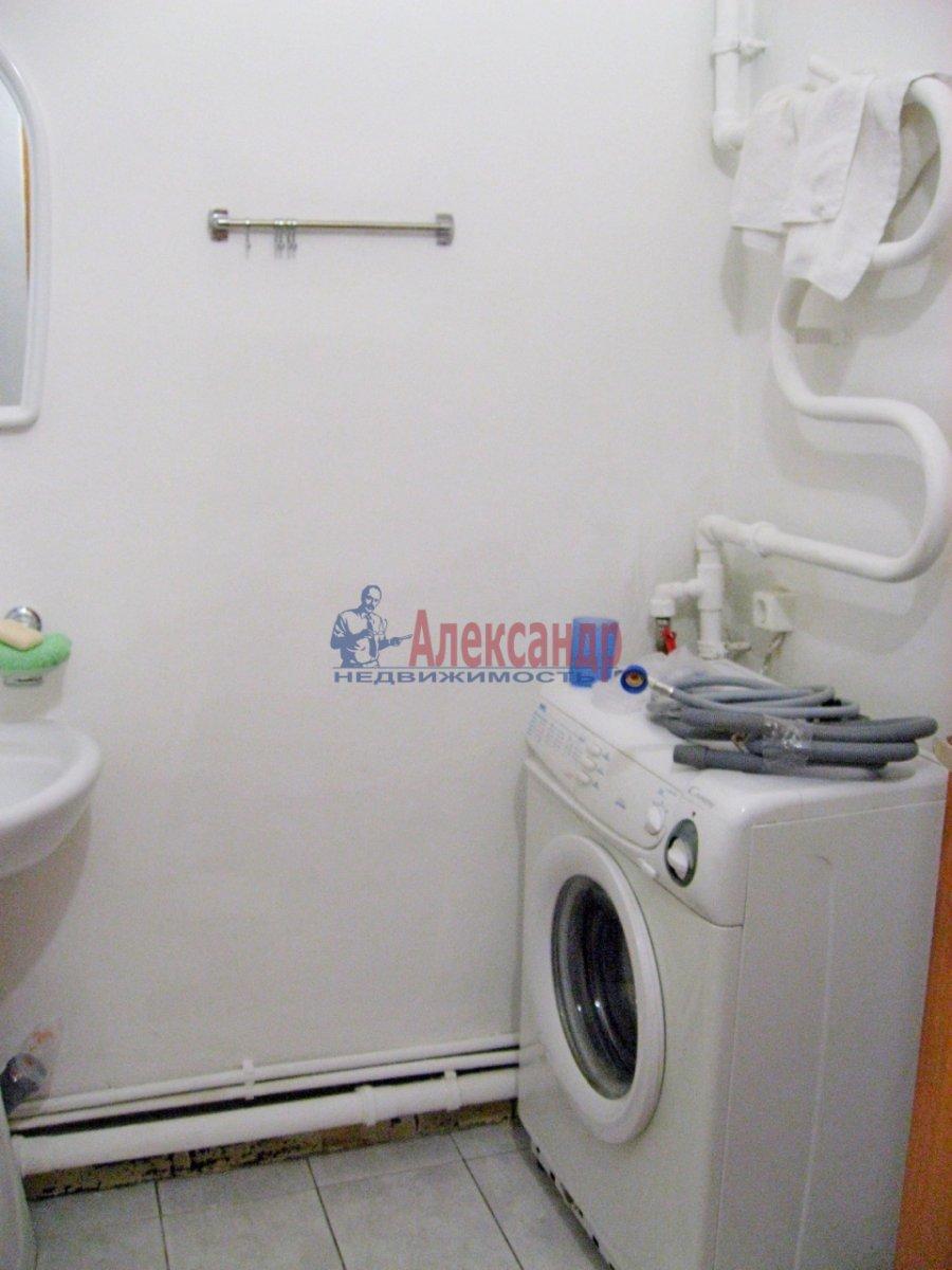 2-комнатная квартира (65м2) в аренду по адресу Савушкина ул., 143— фото 9 из 13