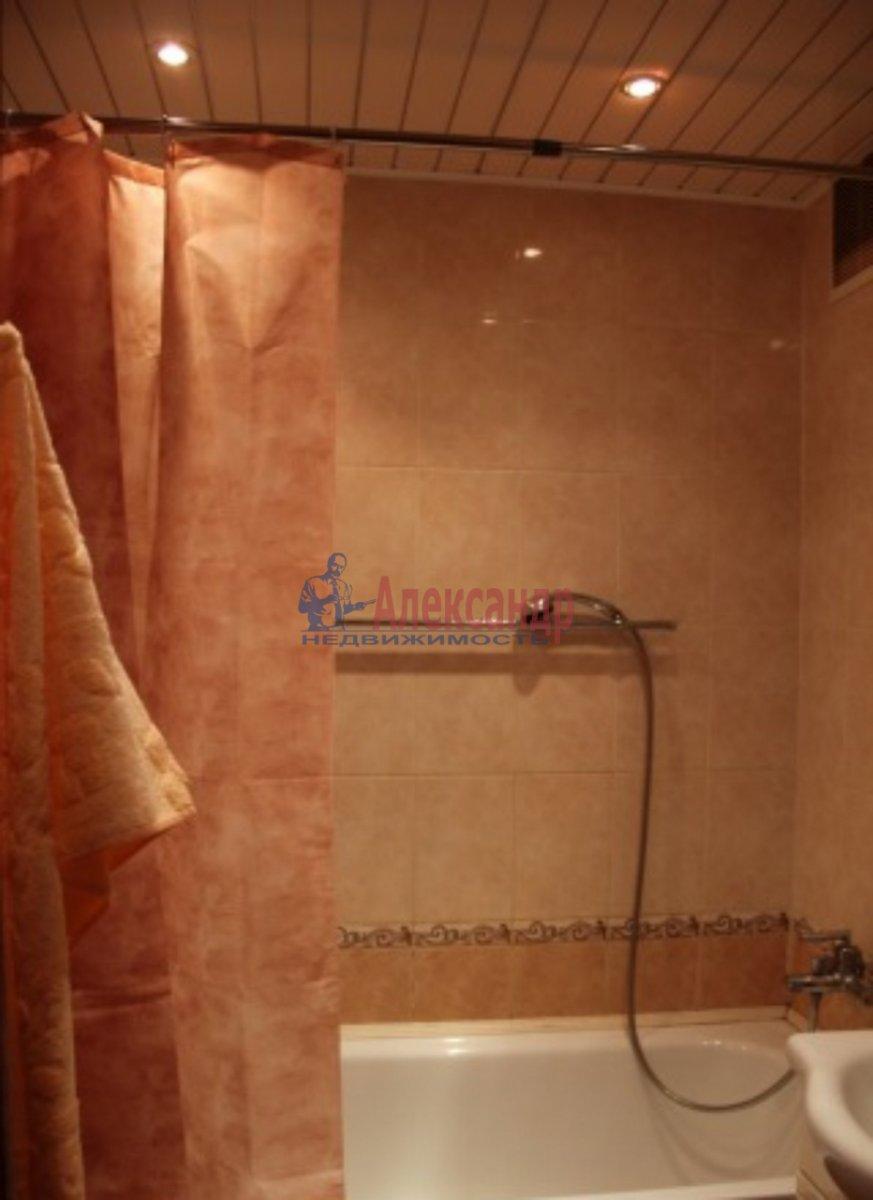 2-комнатная квартира (56м2) в аренду по адресу Беговая ул., 5— фото 6 из 6